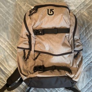 Burton backpack Brand new with tags!!